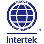 HACCP-150